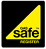 Gas Safe Registered aa boiler breakdown Repairs in Shepshed